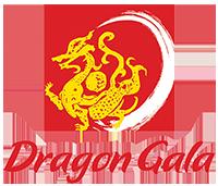 Dragon Gala