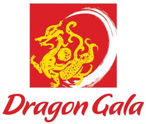 Dragon Gala Logo