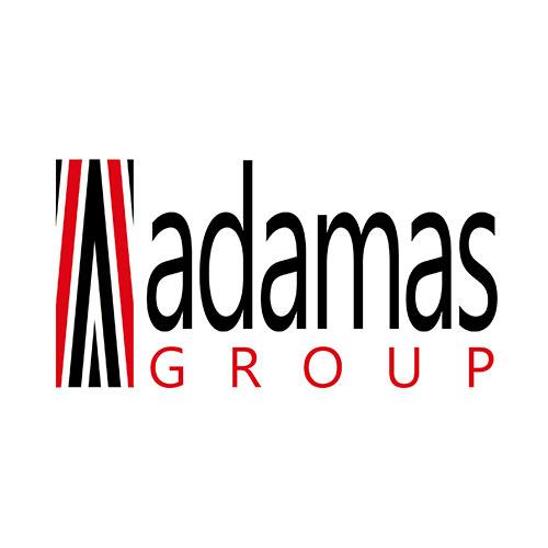 Adamas Group